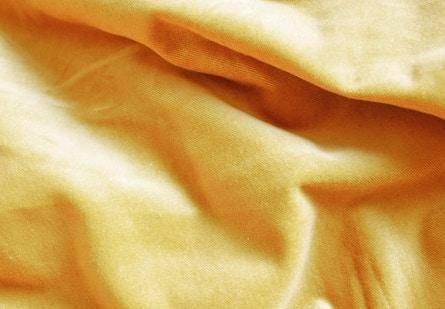 prodotto nanotecnologico per tessuto