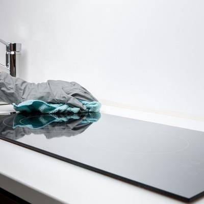 prodotti nanotecnologici campo industriale