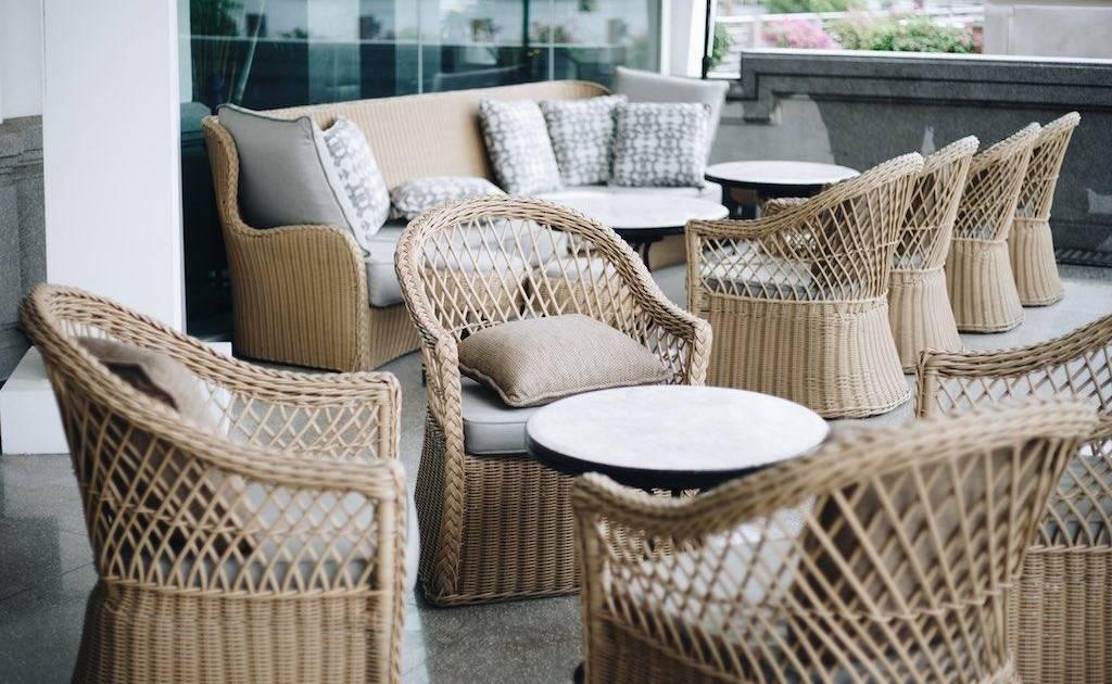 nanotecnologie per divani