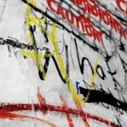 prodotto antigraffiti