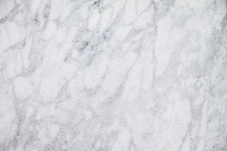 prodotto nanotecnologico protezione marmo