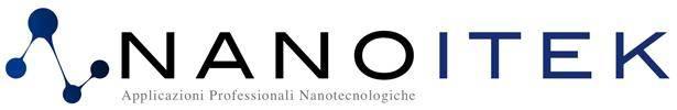 nanoitek nanotecnologie applicate