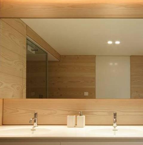 prodotto protettivo legno acqua