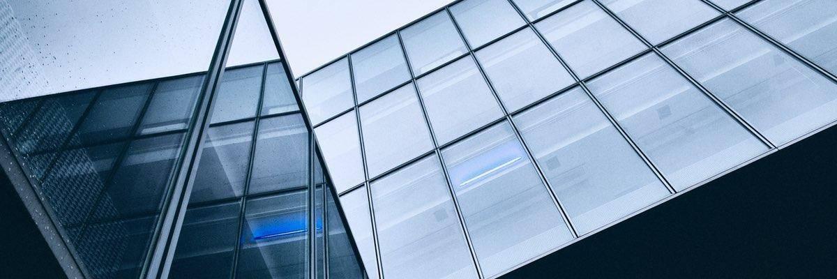 trattamento protettivo vetro anti pioggia, sporco, auto pulente