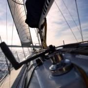 prodotti nanotecnologici protettivi per barche