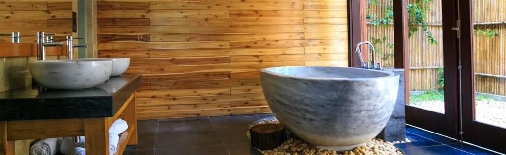 applicazione protettivo legno a lunga durata nel tempo