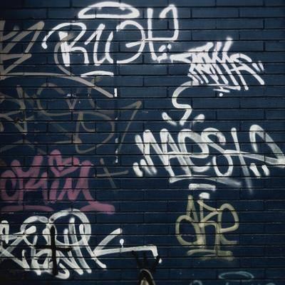 prodotto protettivo anti graffiti