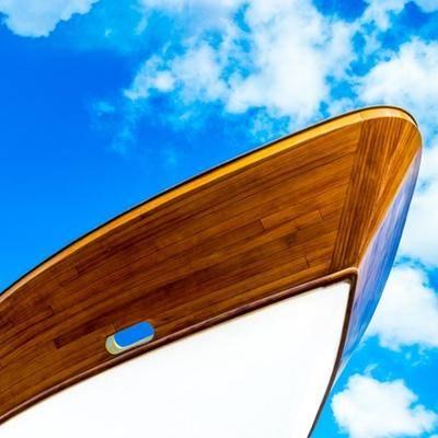 trattamento anivegetativo autopulente per scafi barche
