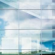 prodotto nanotecnologico vetro