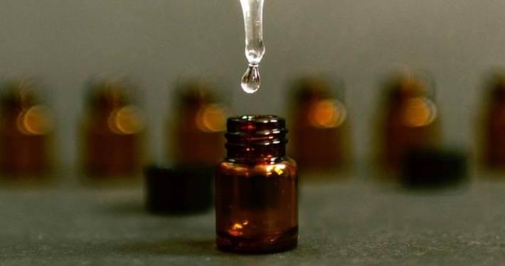trattamenti nanotecnologici protettivi materiali