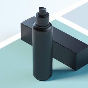 protettivo nanotecnologico pellami