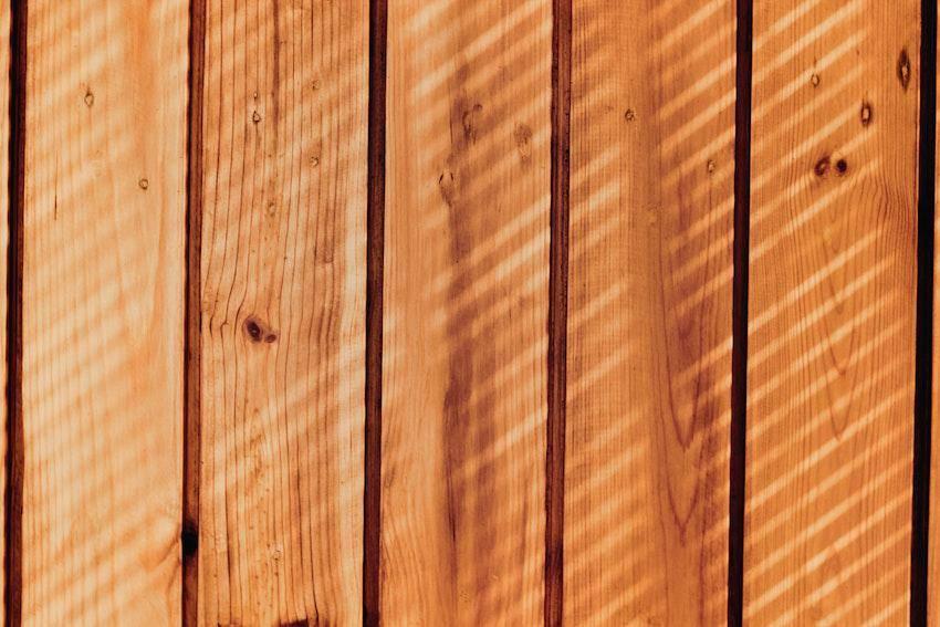 prodotto protettivo per legno