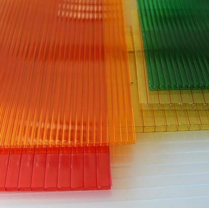 trattamento protettivo policarbonato nanotecnologico