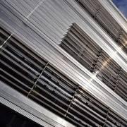 prodotto nanotecnologico alluminio protettivo