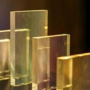 prodotto nanotecnologico pmma protettivo