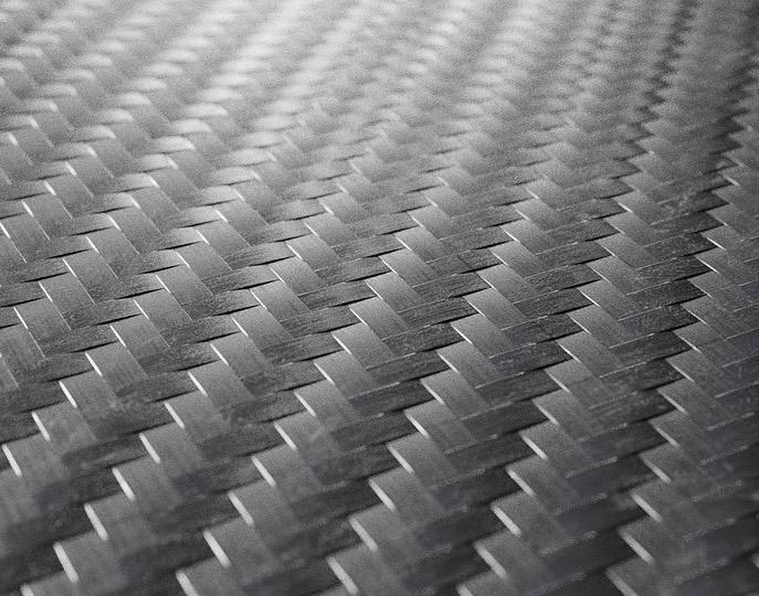 prodotto nanotecnologico per fibra di carbonio protettivo