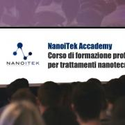 corso formativo nanotecnologie