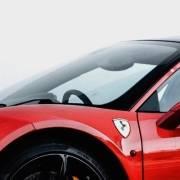 prodotto nanotecnologico vetri auto