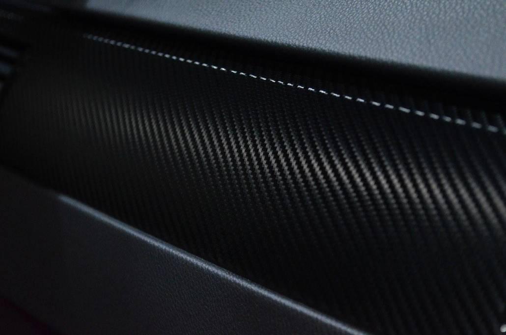 applicazioni nanotecnologiche protettiva per carbonio