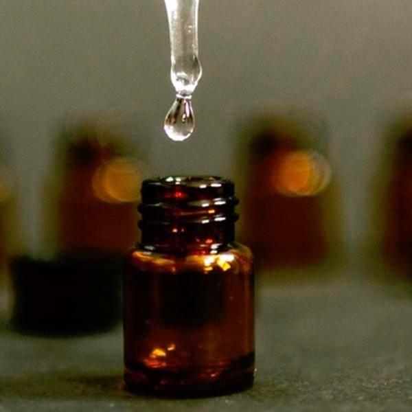 nanotecnologia prodotti protettivi professionali