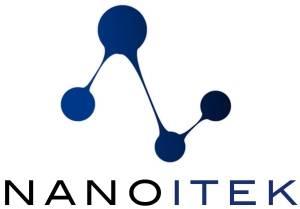 NanoiTek : trattamenti, applicazione, prodotti nanotecnologici protettivi