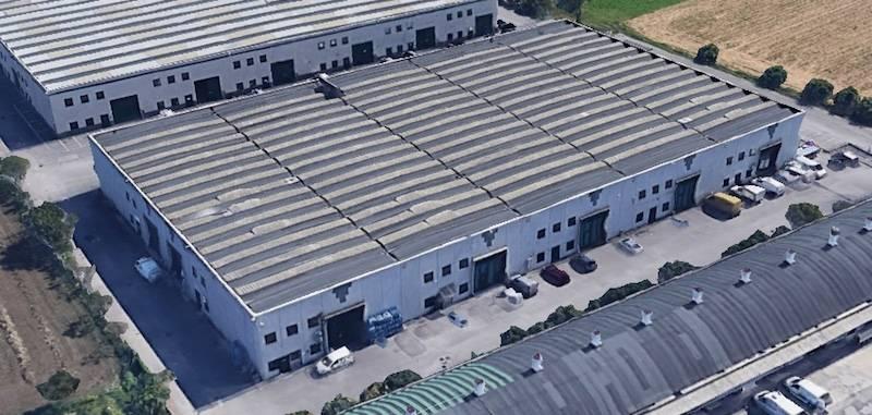 produzione prodotti trattamenti nanotecnologici